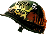 ngbc-casque184.png